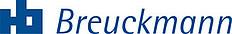 Breuckmann GmbH&CO KG